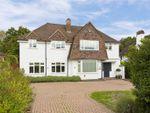 Thumbnail to rent in Ridgeway Close, Oxshott, Surrey