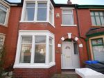 Thumbnail to rent in Bloomfield Road, Blackpool