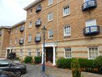 Thumbnail to rent in Sheriff Bank, Leith, Edinburgh