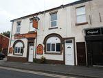 Thumbnail to rent in Adelphi Street, Preston