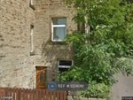 Thumbnail to rent in Utley, Keighley