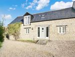 Thumbnail to rent in Goosey Wick Farm, Charney Bassett, Oxfordshire