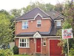 Thumbnail to rent in Colonel Stephens Way, Tenterden
