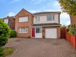 Thumbnail for sale in Bolton Avenue, North Hykeham, Lincoln