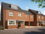 Thumbnail for sale in Church Lane, Stanway, Colchester