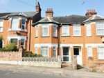 Thumbnail for sale in Grove Lane, Ipswich