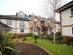 Thumbnail to rent in Whitebeam House, Woodland Court, Partridge Drive, Bristol