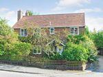 Thumbnail for sale in High Street, Ivinghoe, Buckinghamshire