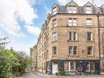 Thumbnail for sale in 16/11 Roseneath Place, Marchmont, Edinburgh