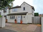 Thumbnail for sale in Cherry Orchard, West Drayton, Middlesex