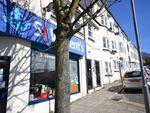 Thumbnail to rent in Eagle Court, Brighton