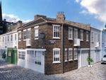 Thumbnail for sale in Lancaster Mews, London