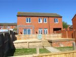 Thumbnail for sale in Lilac Grove, Broadmeadows, South Normanton, Alfreton