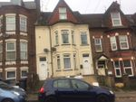 Thumbnail to rent in Brook Street, Luton