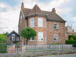 Thumbnail for sale in Harmony House, The Green, Stillingfleet