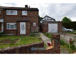 Thumbnail to rent in Hornbeam Road, Hayes