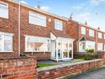 Thumbnail for sale in Lawson Road, Seaton Carew, Hartlepool
