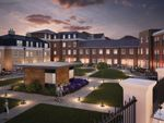 Thumbnail to rent in Apt 9 Abbotsbury Court, Garden Square East, Dickens Heath