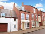 Thumbnail to rent in Village Drive, Lawley Village, Telford