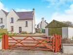 Thumbnail for sale in Fyrish Crescent, Evanton, Dingwall