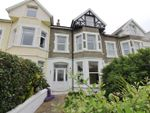 Thumbnail for sale in 72 Royal Avenue, Onchan