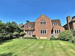 Thumbnail for sale in The Gateway, Woodham, Addlestone