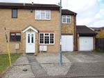 Thumbnail for sale in Richardson Close, Greenhithe, Kent
