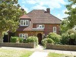 Thumbnail for sale in Holland Close, Stanmore, Middlesex