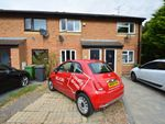 Thumbnail to rent in Seymour Place, Paston