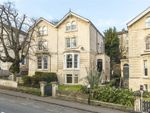 Thumbnail to rent in Cotham Brow, Cotham, Bristol