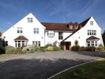 Thumbnail for sale in Penn Road, Beaconsfield, Bucks