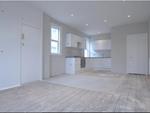 Thumbnail to rent in Replingham Road, Southfields, London