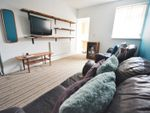 Thumbnail to rent in Norfolk Street, Swansea