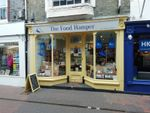 Thumbnail for sale in 116 High Street, Cowes