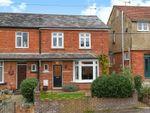 Thumbnail for sale in Carey Road, Wokingham, Berkshire