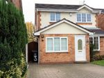 Thumbnail for sale in Catkin Road, Liverpool, Merseyside
