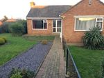 Thumbnail to rent in Tollesby Lane, Marton