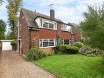 Thumbnail to rent in Lake View Road, Sevenoaks