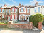 Thumbnail for sale in Lewin Road, Streatham