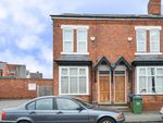 Thumbnail for sale in Wigorn Road, Bearwood