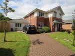 Property history Oakfield Terrace, Greenock, Inverclyde PA15