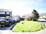 Thumbnail for sale in Dunoon Close, Ingol, Preston