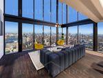 Thumbnail to rent in Damac Tower, Nine Elms, London