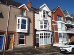 Thumbnail to rent in 674 Mumbles Road, Southend, Mumbles
