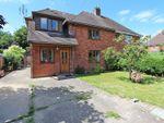 Thumbnail to rent in Fathersfield, Brockenhurst