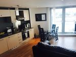 Thumbnail to rent in Cross Green Lane, Leeds