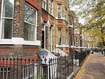 Thumbnail to rent in Southwark Bridge Road, London Bridge