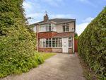 Thumbnail for sale in Barley Mews, Leeming Lane North, Mansfield Woodhouse, Mansfield