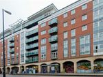 Thumbnail to rent in Westfield Terrace, Sheffield, South Yorkshire