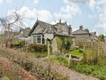 Thumbnail for sale in Burneside, Kendal